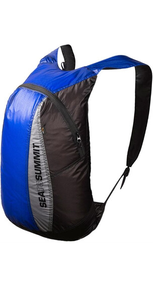 Sea to Summit Ultra-Sil DayPack Blå (BL)